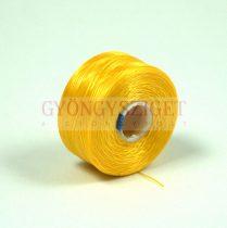 slon-AA-golden yellow