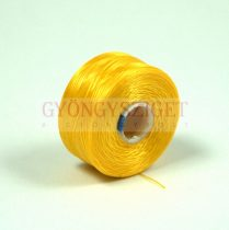 slon-AA-golden yellow