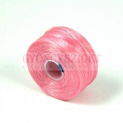 slon-AA-pink