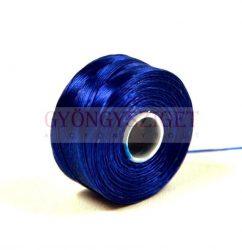 slon-AA-royal blue