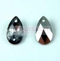 Swarovski - 6106 - 16mm - Crystal Light Chrome