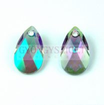 Swarovski - 6106 - 16mm - Crystal Paradise Shine