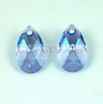 Swarovski - 6106 - 16mm - Light Sapphire Shimmer