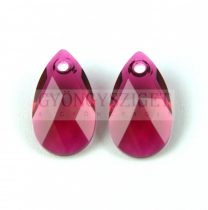 Swarovski - 6106 - 16mm - Ruby