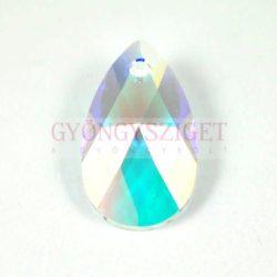 Swarovski - 6106 - 22mm - Crystal ab