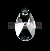 Swarovski - 6106 - 22mm - Crystal