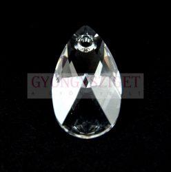 Swarovski - 6106 - 22mm - Crystal