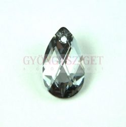 Swarovski - 6106 - 22mm - Crystal Light Chrome