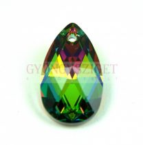 Swarovski - 6106 - 22mm - Crystal Vitrail Medium