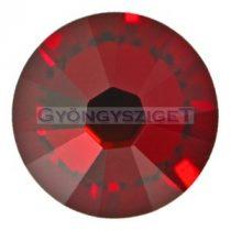 Swarovski ragasztható kristály - ss20 - light siam 10db