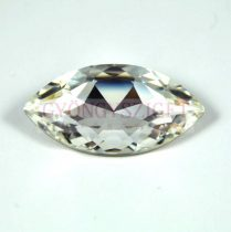 Swarovski navette - 4227 - 32x17mm - Crystal