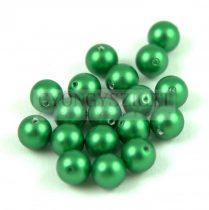 Swarovski imitation pearl - Crystal Eden Green - 8mm