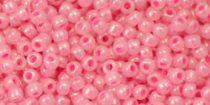 Toho kásagyöngy - 909 - Ceylon Cotton Candy - 6/0