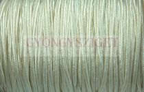 US Soutache Cord - 3mm - linen