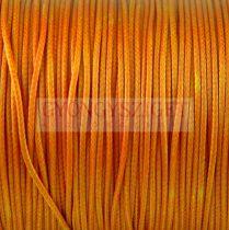 Viaszolt textilszál - Sunset - 1mm