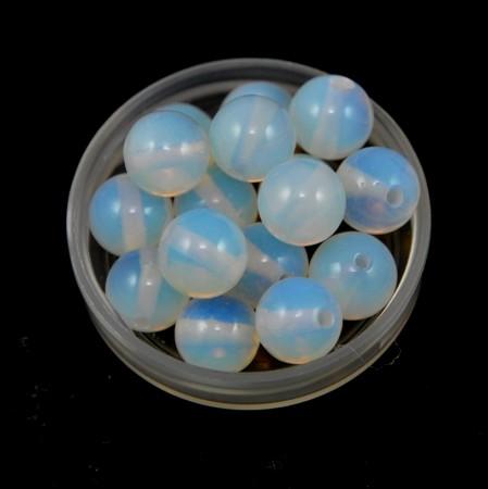 Opalit gyöngyök