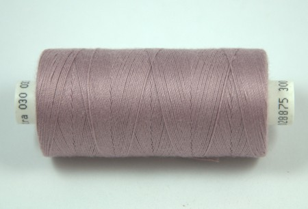 Crochet Threads
