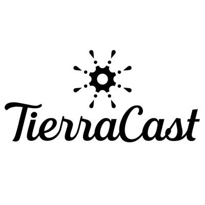 Tierra Cast Metal Jewellery Parts