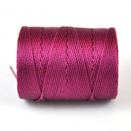 C-Lon Beading Thread