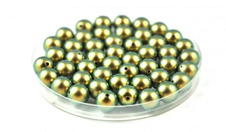 Swarovski Imitation Pearls