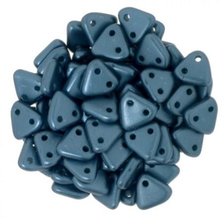 Kétlyukú háromszög - 6 mm