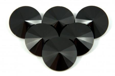 Matubo Rivoli Stone - 12mm