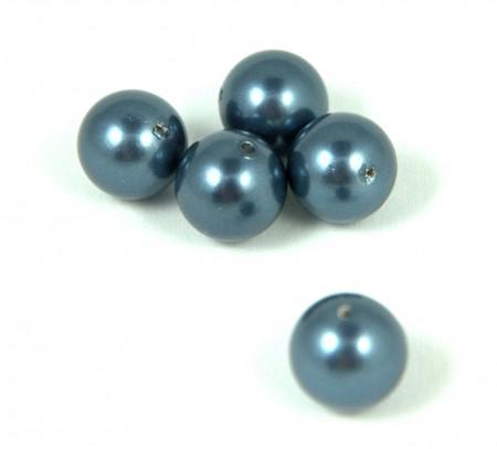 Golyó alakú gyöngyök - 14 mm